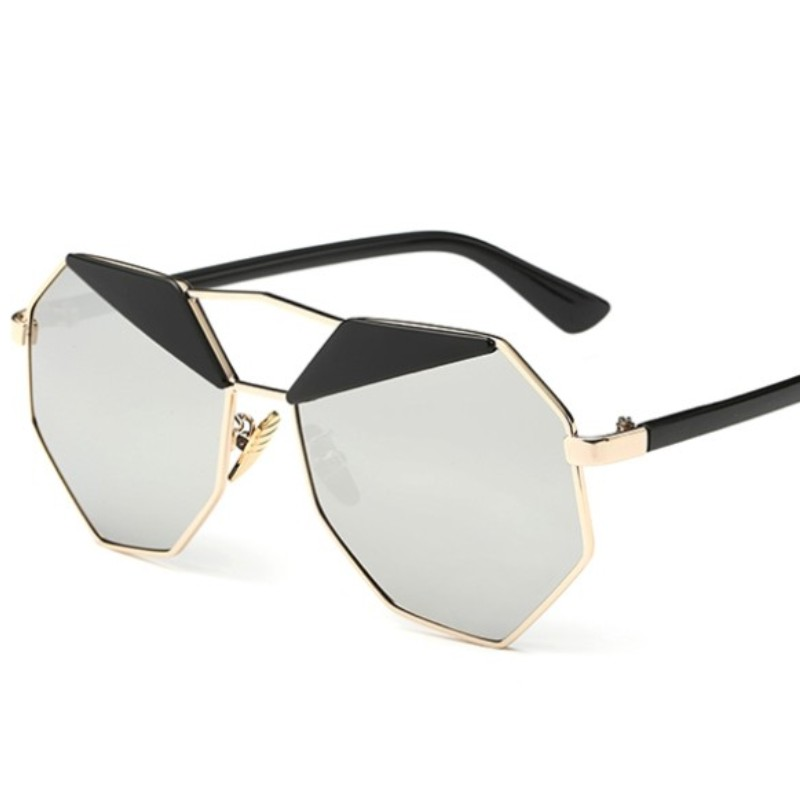 latest ladies sunglasses  Online Buy Wholesale latest ladies sunglasses from China latest ...