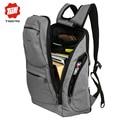 2017 Tigernu Бренд моды для мужчин рюкзак для девочек-подростков школьного рюкзака женщины сумку Брызг 14 дюймов ноутбук рюкзак сумка