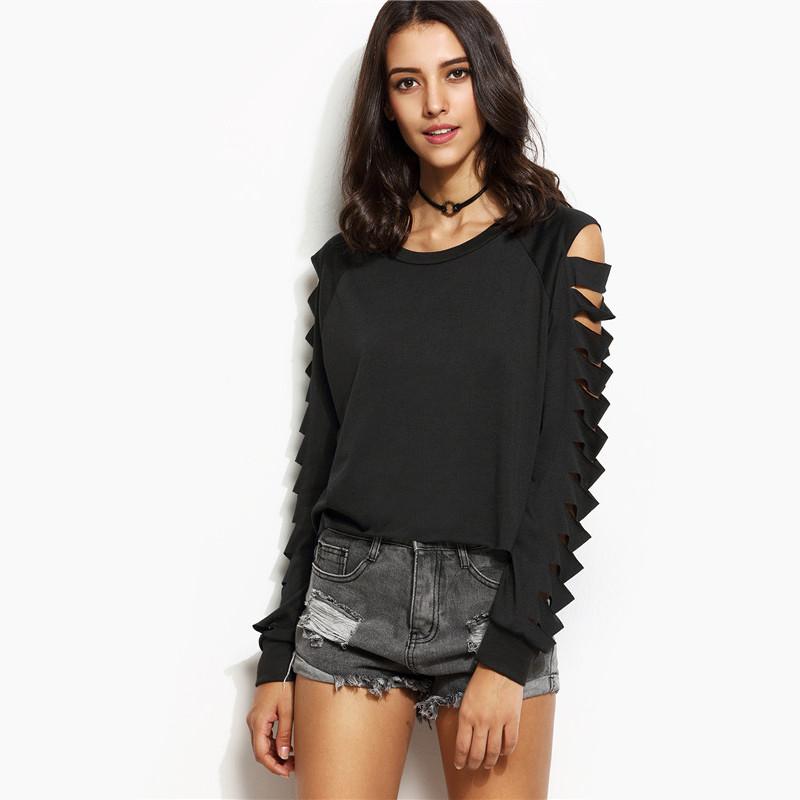sweatshirt160816121(3)