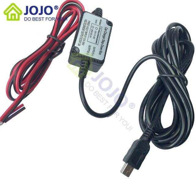 jojo house dash camera vehicle car charger mini usb straight head rh aliexpress com