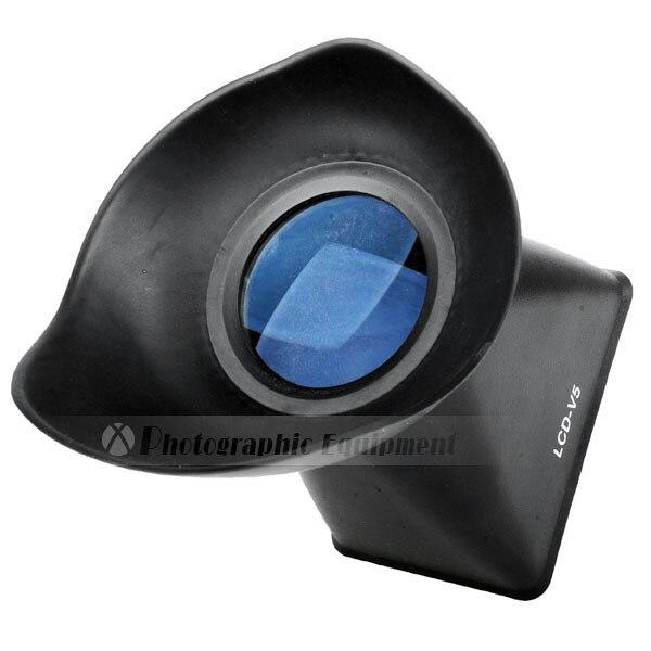 eyecup