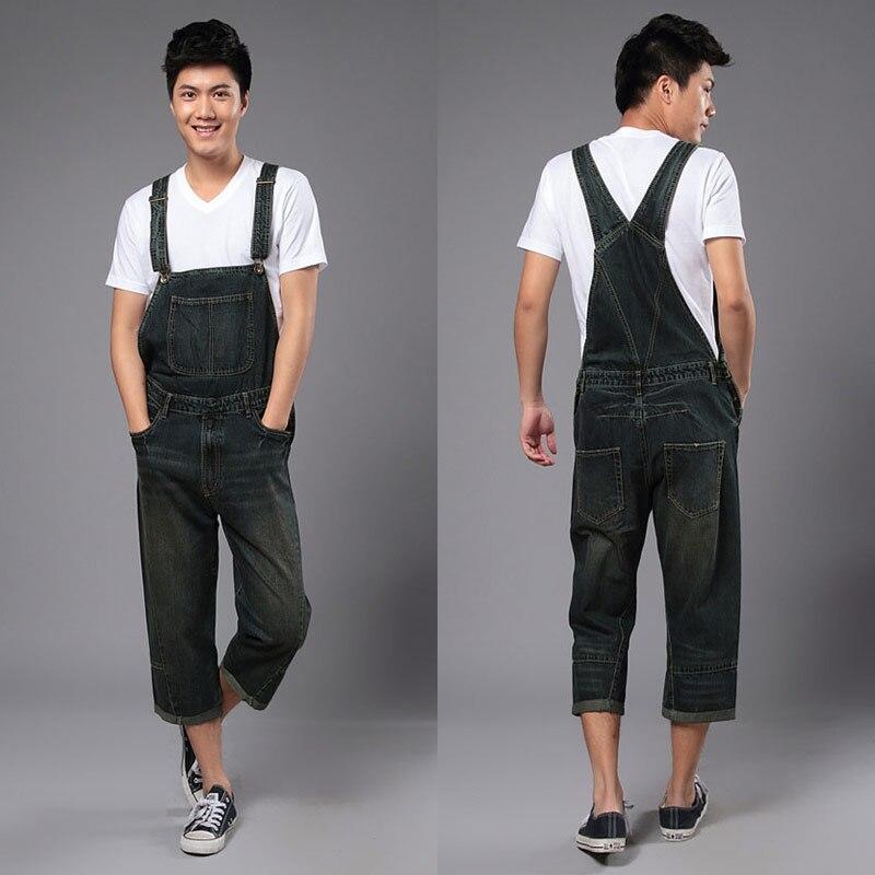 Popular Mens White Capri Pants-Buy Cheap Mens White Capri Pants ...