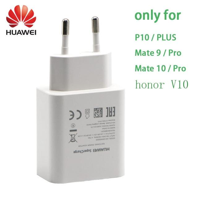 Original Huawei Mate 9 10 Pro P10 Plus P20 Pro Honor V10...