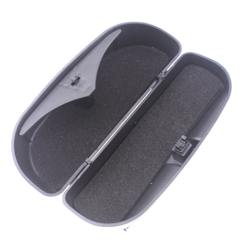 2018 New Car Sunscreen Glasses Case For Lexus ES250 RX350