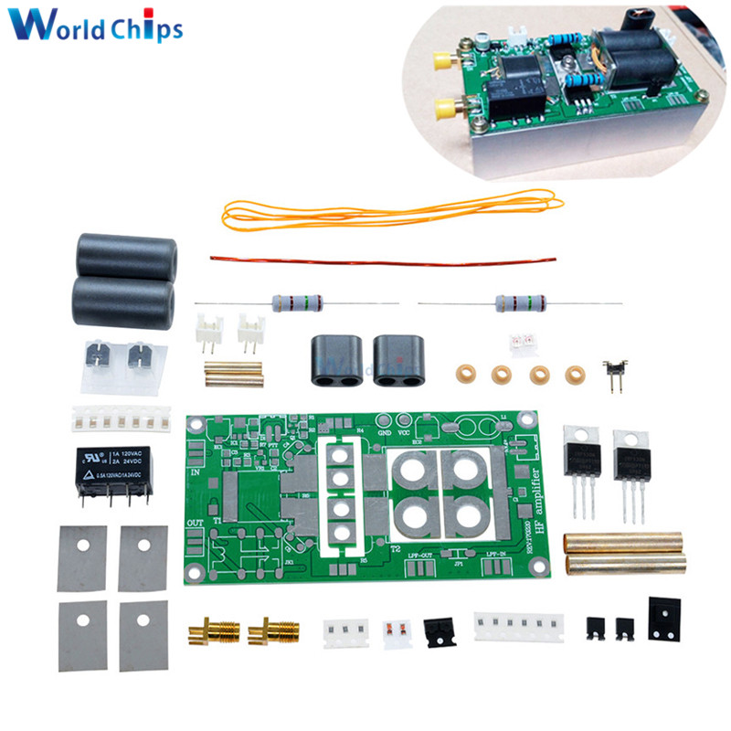 top 10 ssb hf ideas and get free shipping - 384l30bn