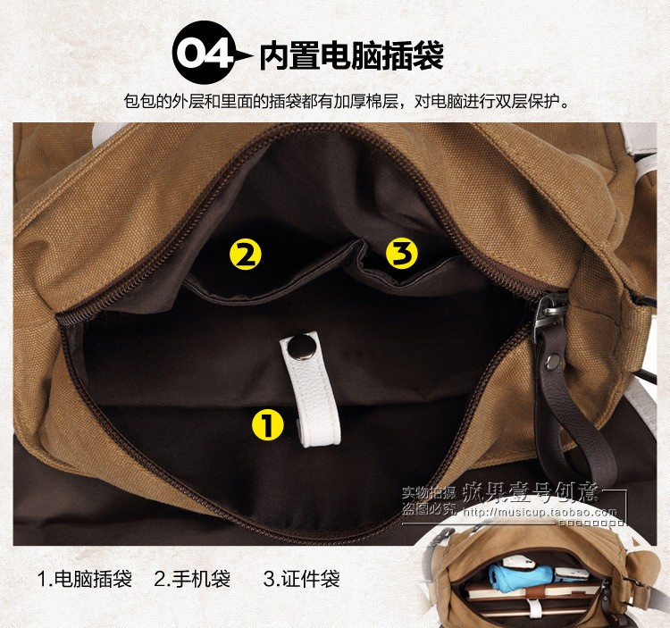 ed76a553c7 New Canvas Pokemon Shoulder Bag Boy Girl Pocket Monster Gengar School Bags  for Teenagers Messenger Bag Bolsas Femininas. 1 2 3 4 5 6 7 8 9 10 11