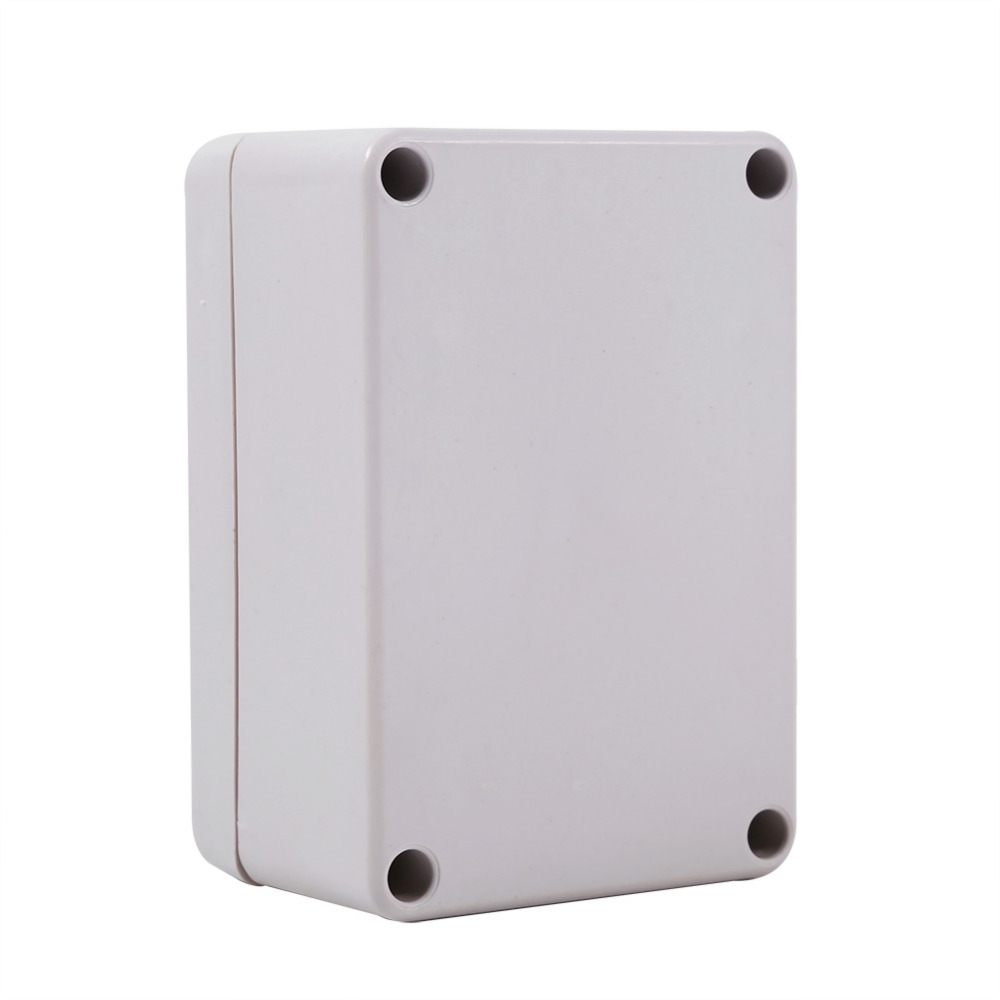 1Pcs Waterproof Junction Boxes Wiring Connection Box Outdoor ...