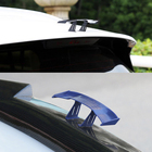 Car Tail Wing Spoile...