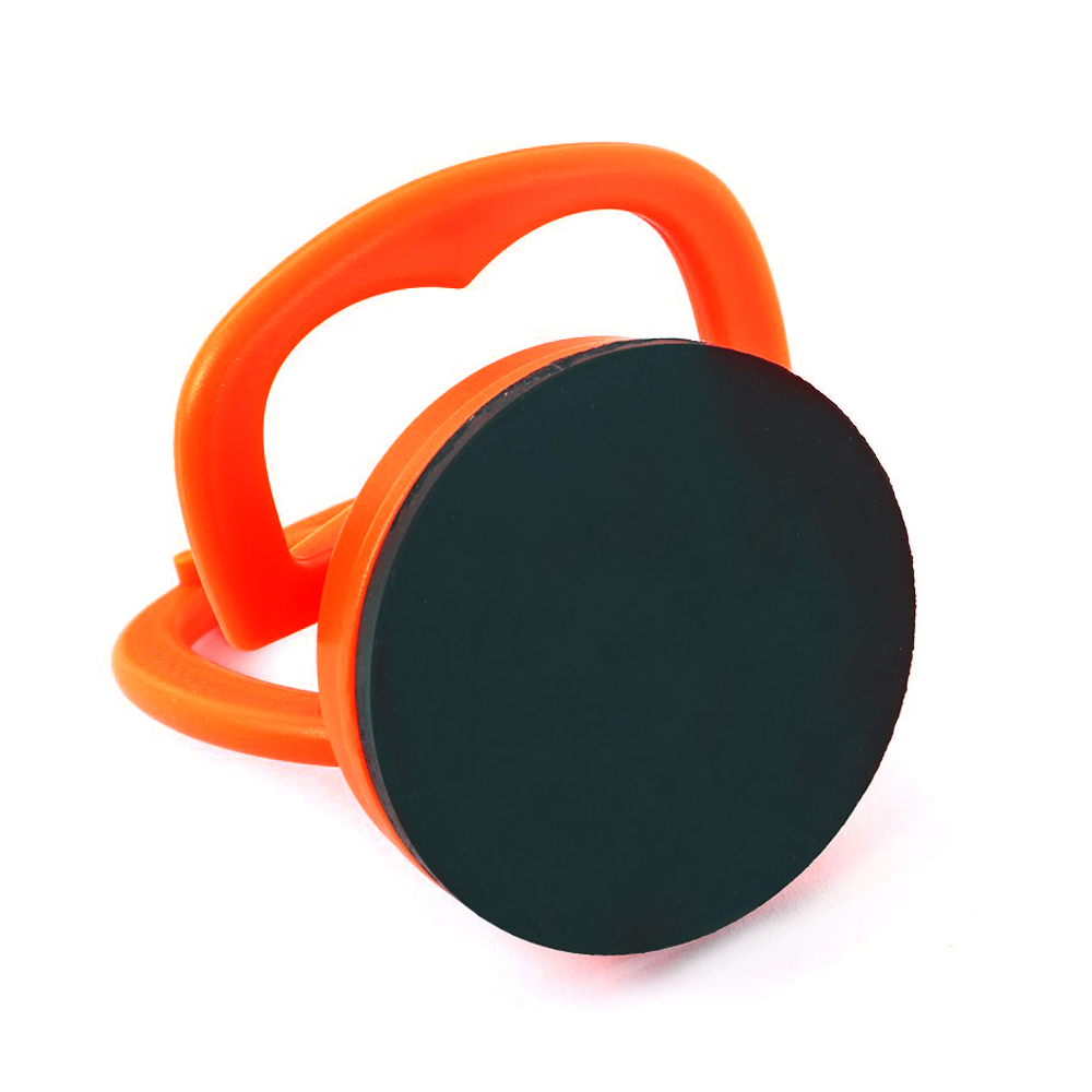 BEST Universal Disassembly Heavy Duty Suction Cup Phone Repair Tool