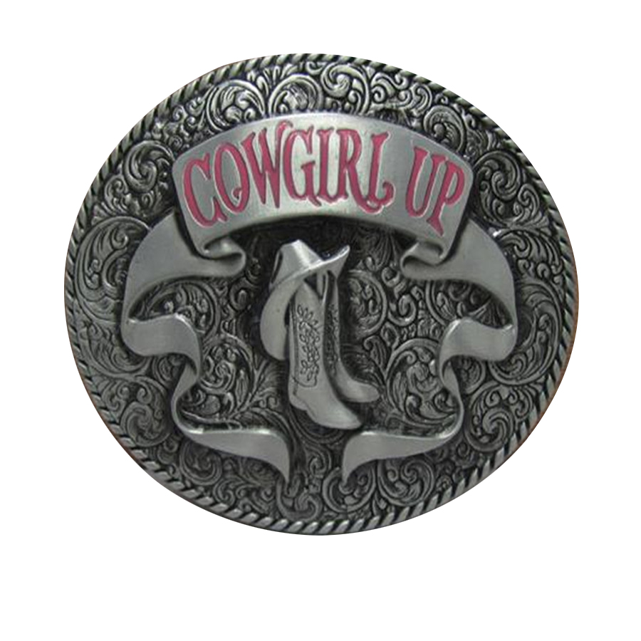 Vintage cowboy boots buckles mens designer belt buckles metal for Clothing,jeans, women dress,skirt, girls clothes, Kid clothes