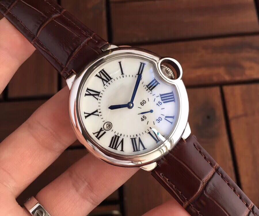 WC0837 Mens Watches Top Brand Runway Luxury European Design Automatic Mechanical Watch цена и фото