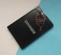 D'origine X5 max Batterie Nouveau 5.0 pouces DOOGEE X5 MAX PRO Mobile Téléphone Batterie 4000 mAh LIVRAISON GRATUITE avec Suivi nombre
