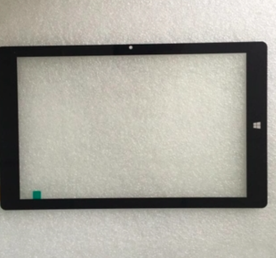 New For PRESTIGIO MultiPad Visconte V PMP1012TDRD PMP1012TERD PMP1012TFRD Tablet Touch Screen Panel digitizer glass Sensor