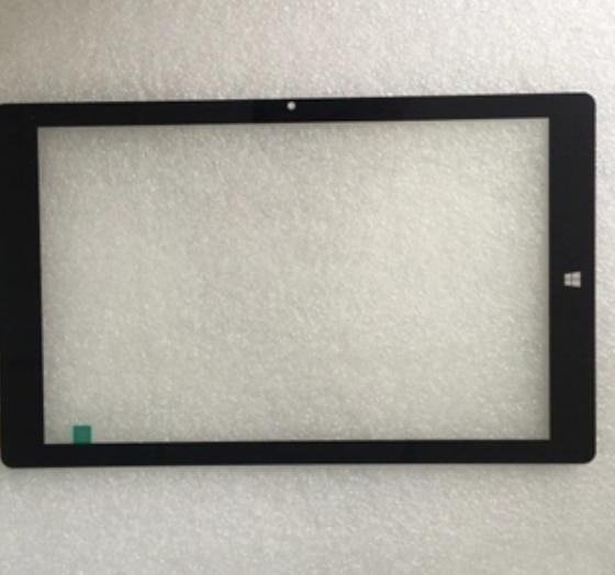 New For PRESTIGIO MultiPad Visconte V PMP1012TE3GRD PMP1012TE3GRDUS PMP1012TERDUS Tablet Touch Screen Panel digitizer Sensor