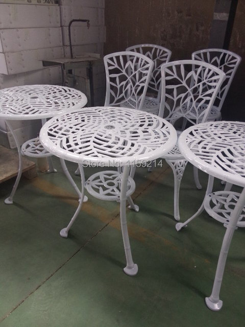 bathing beach table chairs holiday resort cafe scenic tourist garden