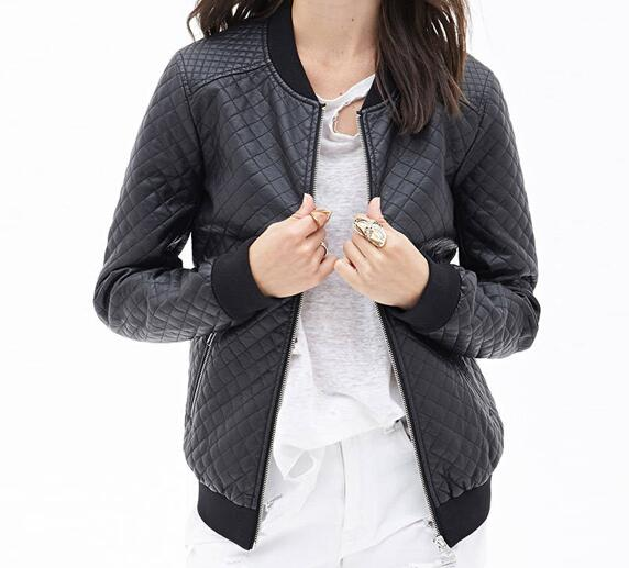 Online Get Cheap Discount Leather Coats -Aliexpress.com   Alibaba ...