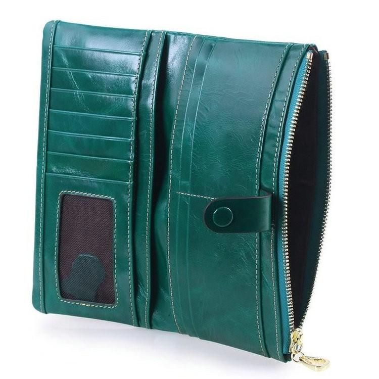 leather purses hotsale