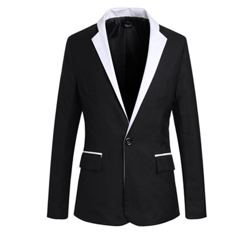 Online Get Cheap White Suit Jacket for Men -Aliexpress.com ...