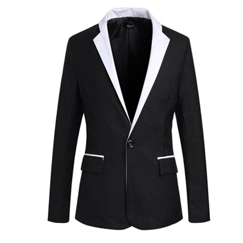 Online Get Cheap Mens Dress Jackets -Aliexpress.com | Alibaba Group