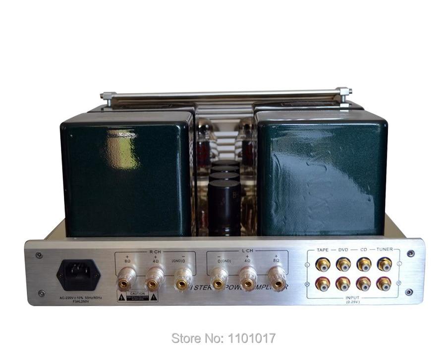 Yaqin_MC-100B_KT88_push-pull_tube-amp_hifi-exquis-3