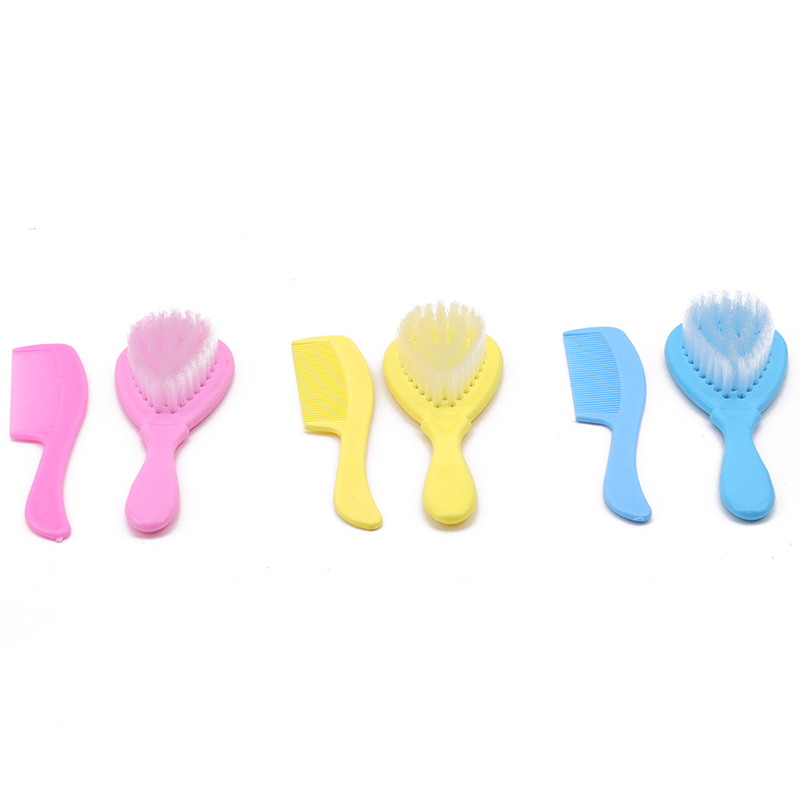 Top 10 Most Popular Brosse Baby List And Get Free Shipping