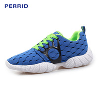Sports Boots Male Sneakers Fabric Thick Bottom Suspension Wear Resisting New Running Shoes Men's Breathable Running Shoes