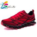 Zplover New Spring Autumn Mens Trainers Breathable Flats Shoes Men Canvas Shoes Comfortable Fashion Shoes Men Zapatillas Hombre