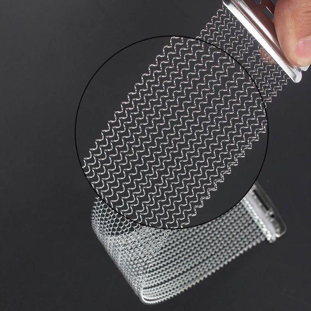Ausgezeichnet Pure Sound Snare Drähten Zeitgenössisch - Elektrische ...