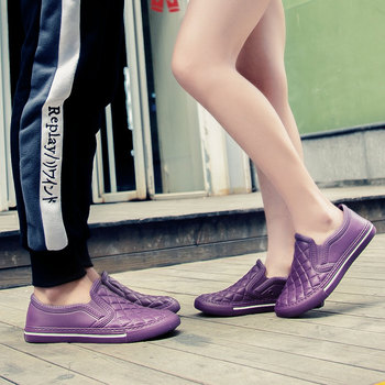 sneakers women flat running shoes for men light walking Non-slip sport shoes woman zapatos mujer scarpe donna Unisex size 36-45 Обувь