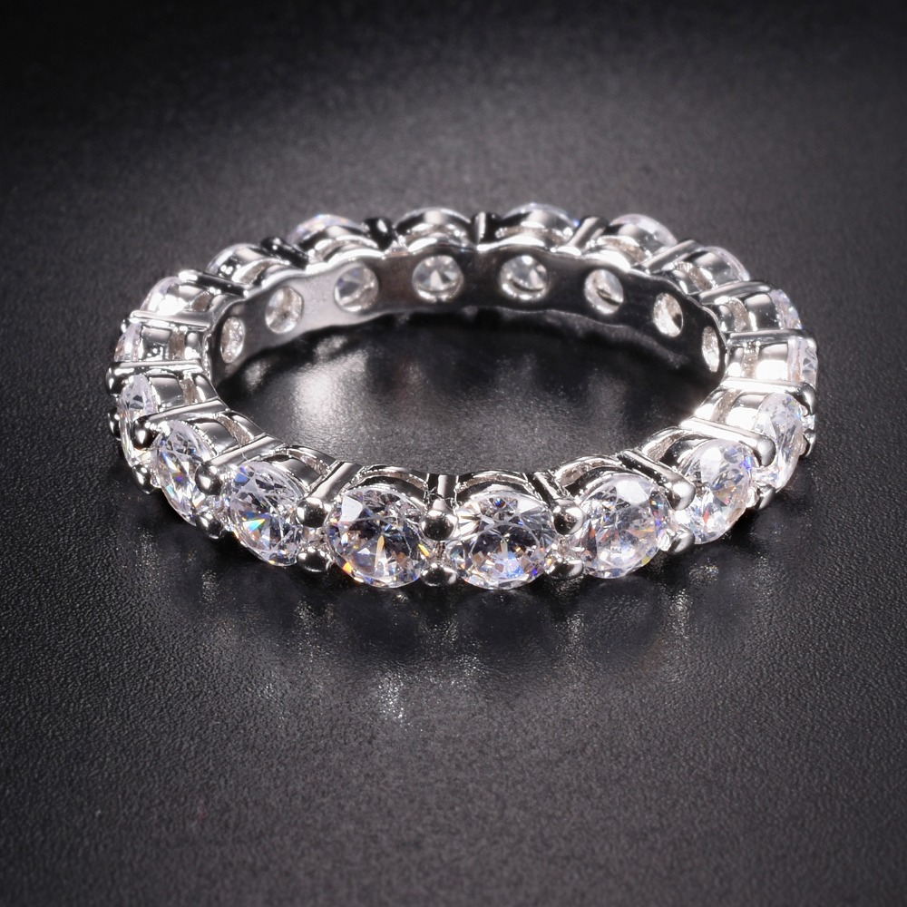 micropave modern diamond bypass wedding ritani engagement band ring rings shop
