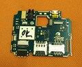 "Original Placa Base placa base 1G RAM + 8G ROM para VKWorld Vk6735X MTK6735 Quad Core 5.0 ""HD 1280x720 HD Envío Libre"