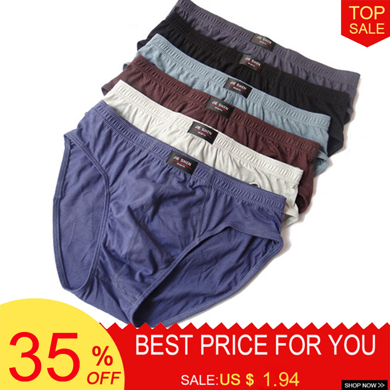 MOFEIYUE Mens Boxer Briefs Cute Sport Soccer Football Soft Short Underpants Underwear for Men Boys