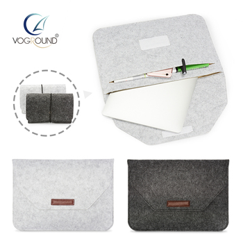 Voground 13.3 inch Case