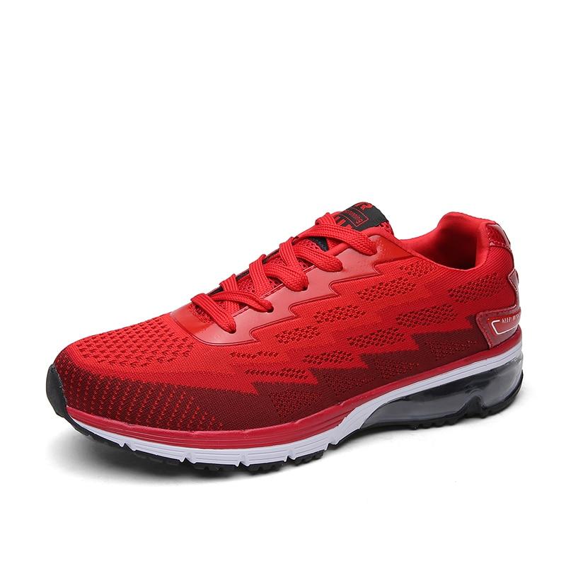 Online Get Cheap Running Shoes Online -Aliexpress.com | Alibaba Group