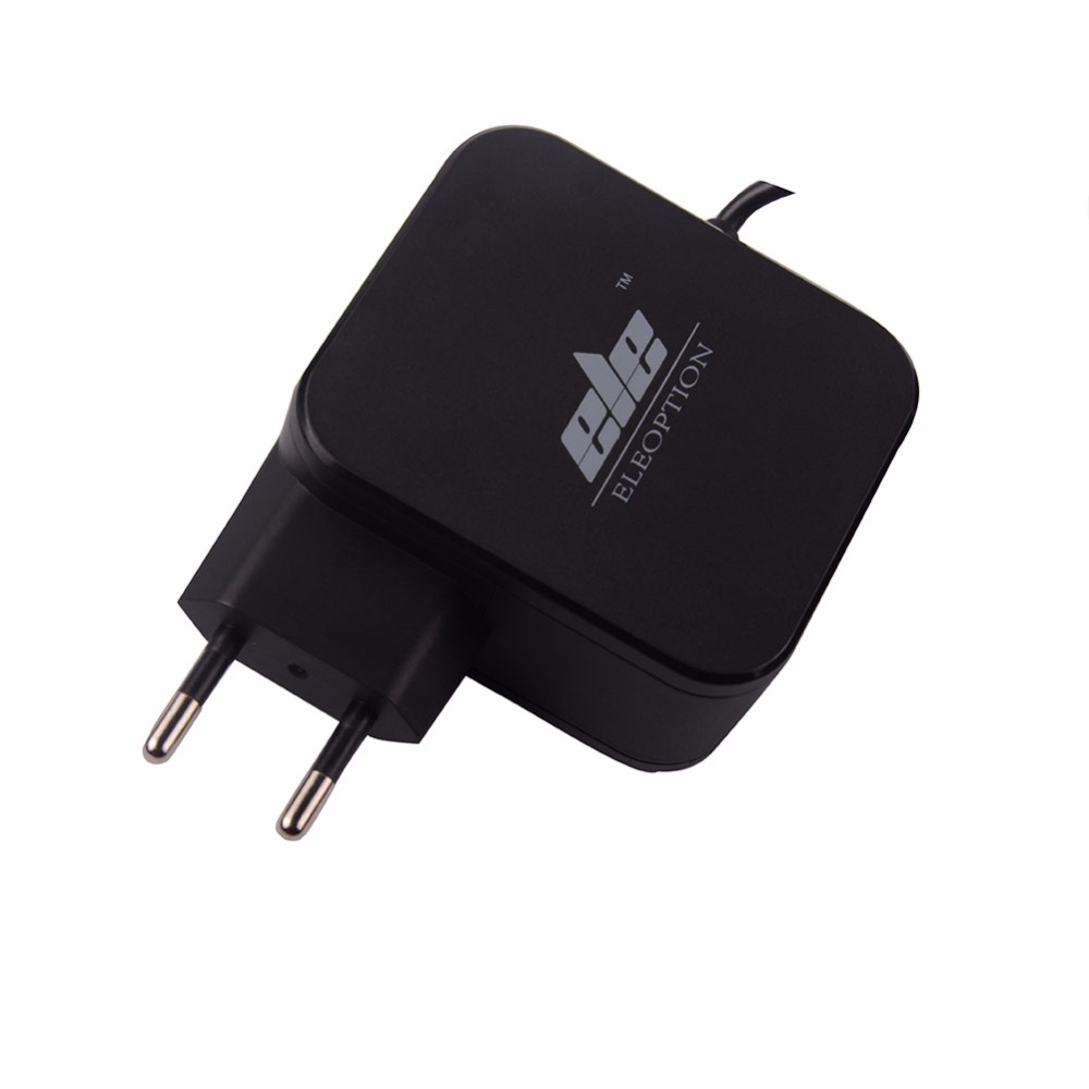 Dyson dc16 зарядное устройство dyson dc59 dc62