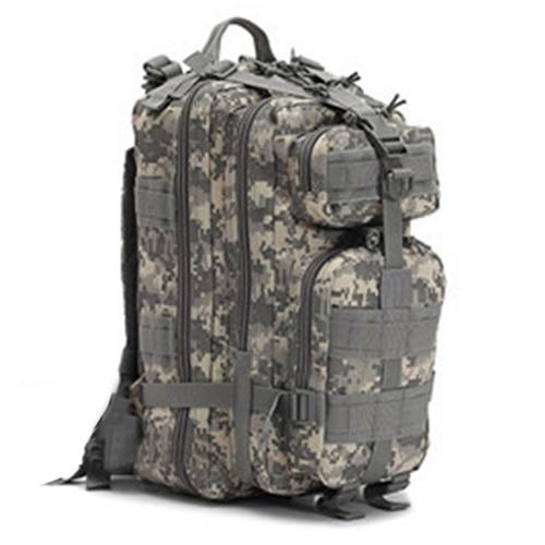 2 Trekking Bag Campeggio Outdoor 1 New Zaini Esercito Di 2018 Escursionismo 3 30l Zaino wa7xqx8Y
