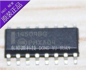 20 adet/grup MC14504BDR2G MC1450420 adet/grup MC14504BDR2G MC14504