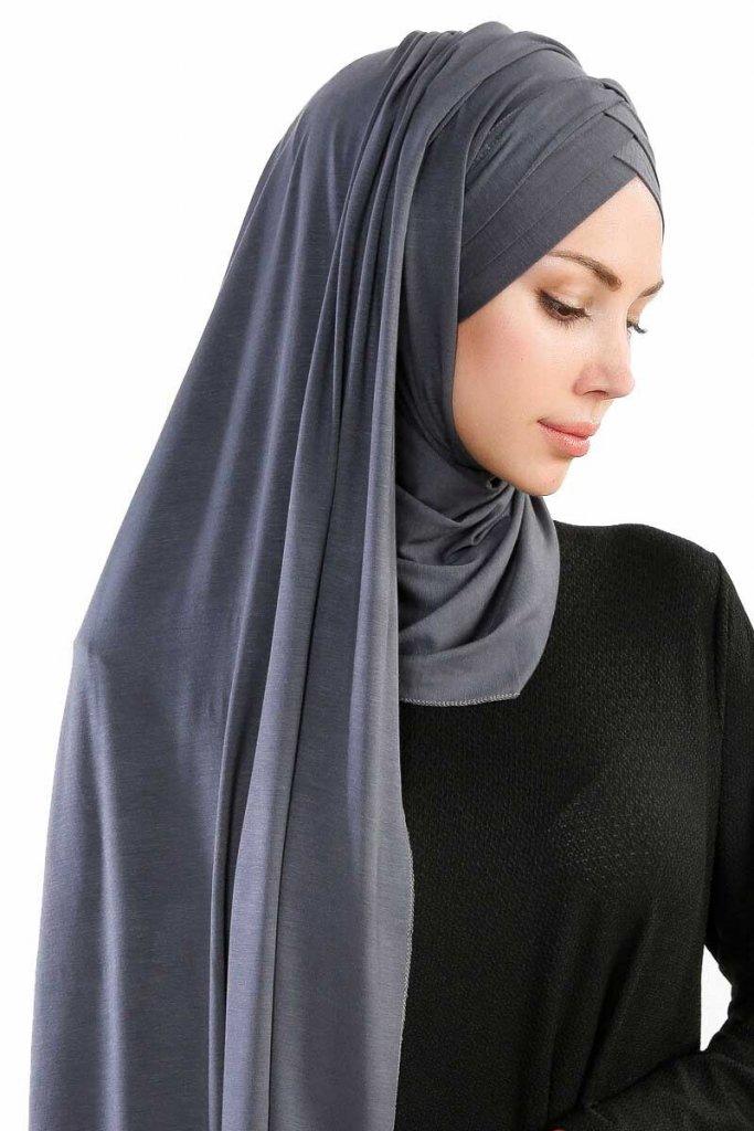 cansu-morkgra-3x-jersey-hijab-sjal-ecardin-200927-4