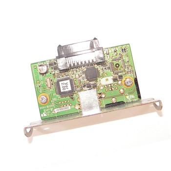 Интерфейс USB M148E для EPSON TM-T88II TM-T88III, TM-U675, TM-U220 UB-U03II