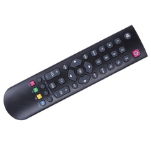 Replaced TV Remote Control fit for TLC-925 Fit For most of TCL TCL LCD
