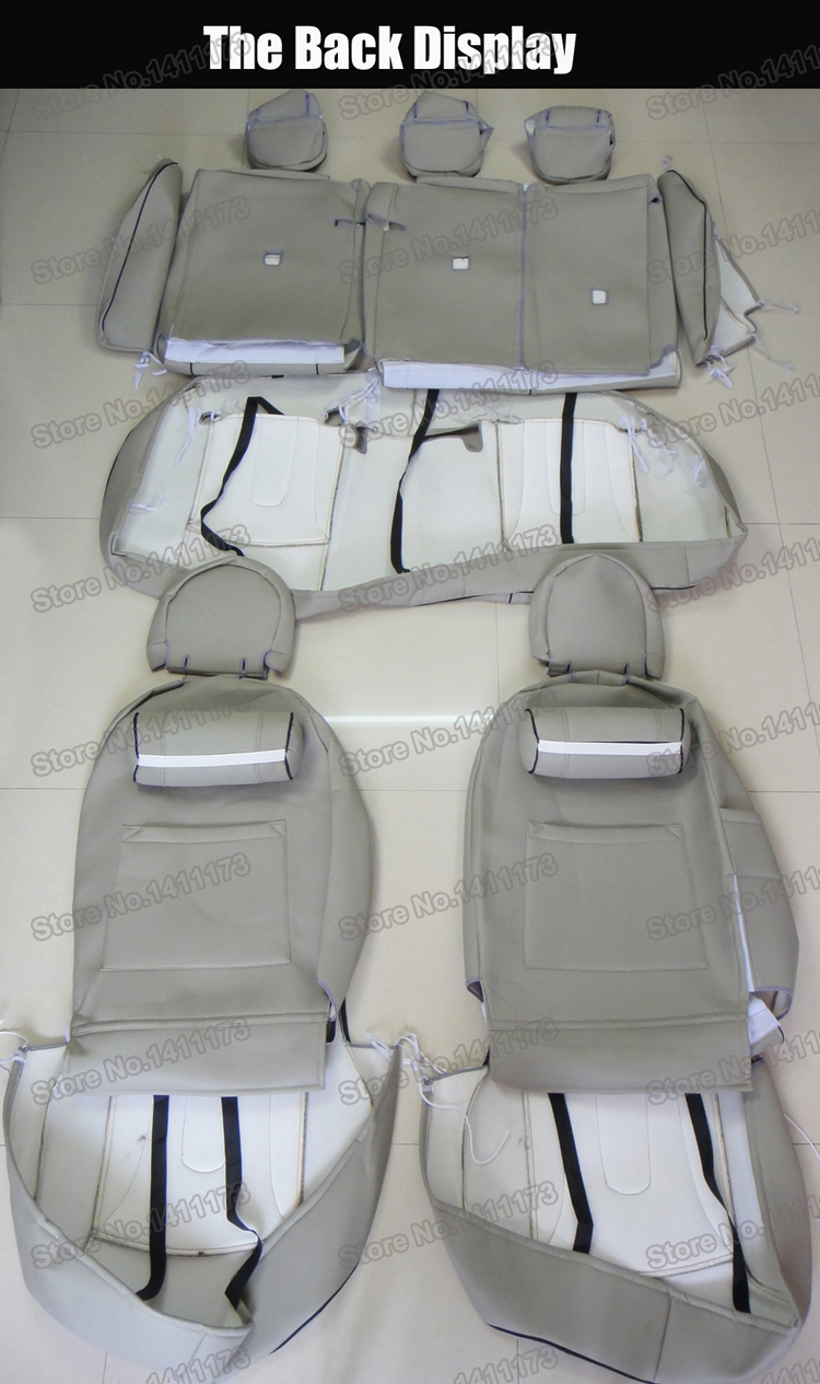 242 custom fit seat covers (1)