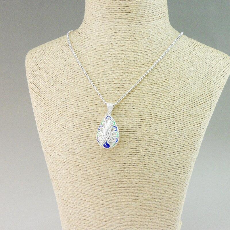 peacock pendant (8)