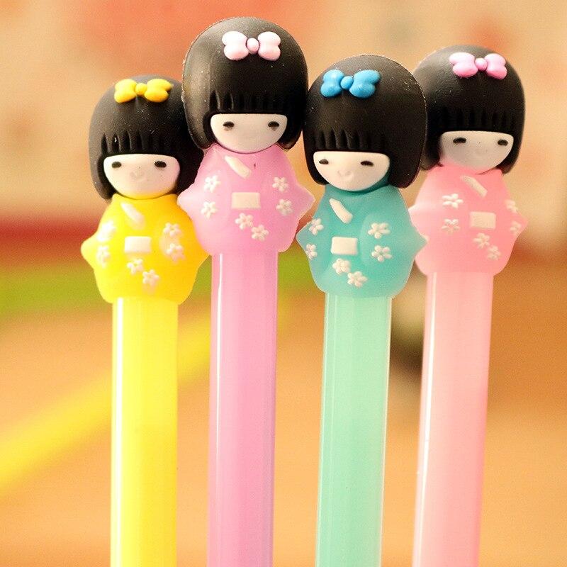 12 шт. Baby Shower украшения партия выступает счастливый день рождения питания подарок для ребенка кимоно пера сувениры для мальчиков и девочек К...
