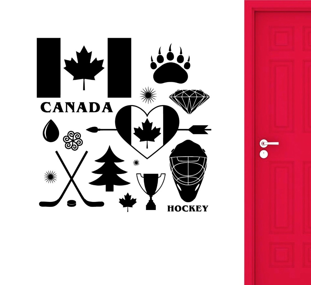 Promotional Custom Vinyl Stickers Canada Custom Vinyl Decals - Diy custom vinyl stickers
