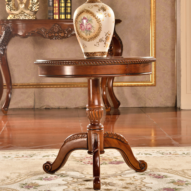 Compare Prices On Indian Furniture- Online Shopping/Buy