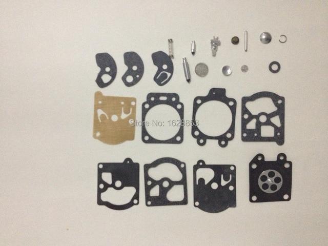Peachy Walbro Wt 526 Carburetor Parts Diagram New Model Wiring Diagram Wiring Cloud Pimpapsuggs Outletorg