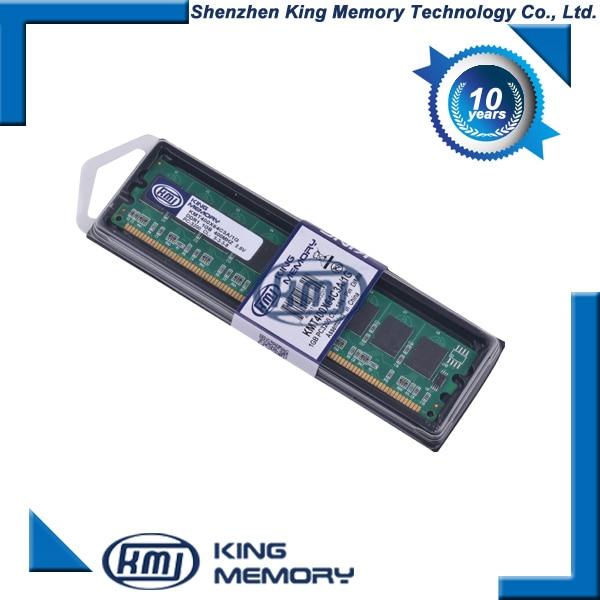 512mb Ddr 400mhz Promotion-Shop for Promotional 512mb Ddr 400mhz ...
