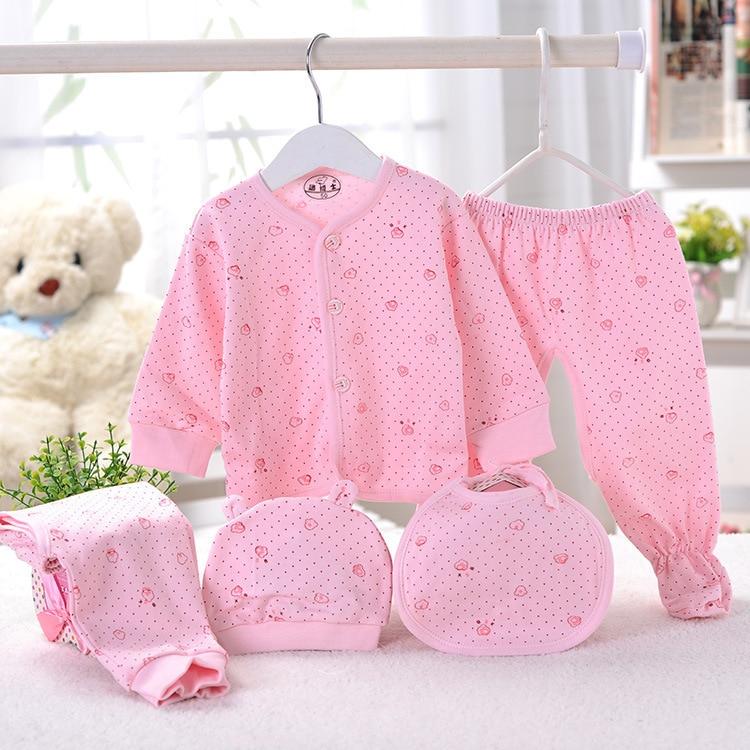 abd72fe3b sleepwear for girls buy sleepwear online newborn boy clothing ...