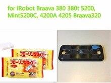 pcs 기존 mint5200c braava320