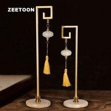 Zen Office Decor PromotionShop for Promotional Zen Office Decor